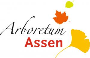Logo Arboretum Assen