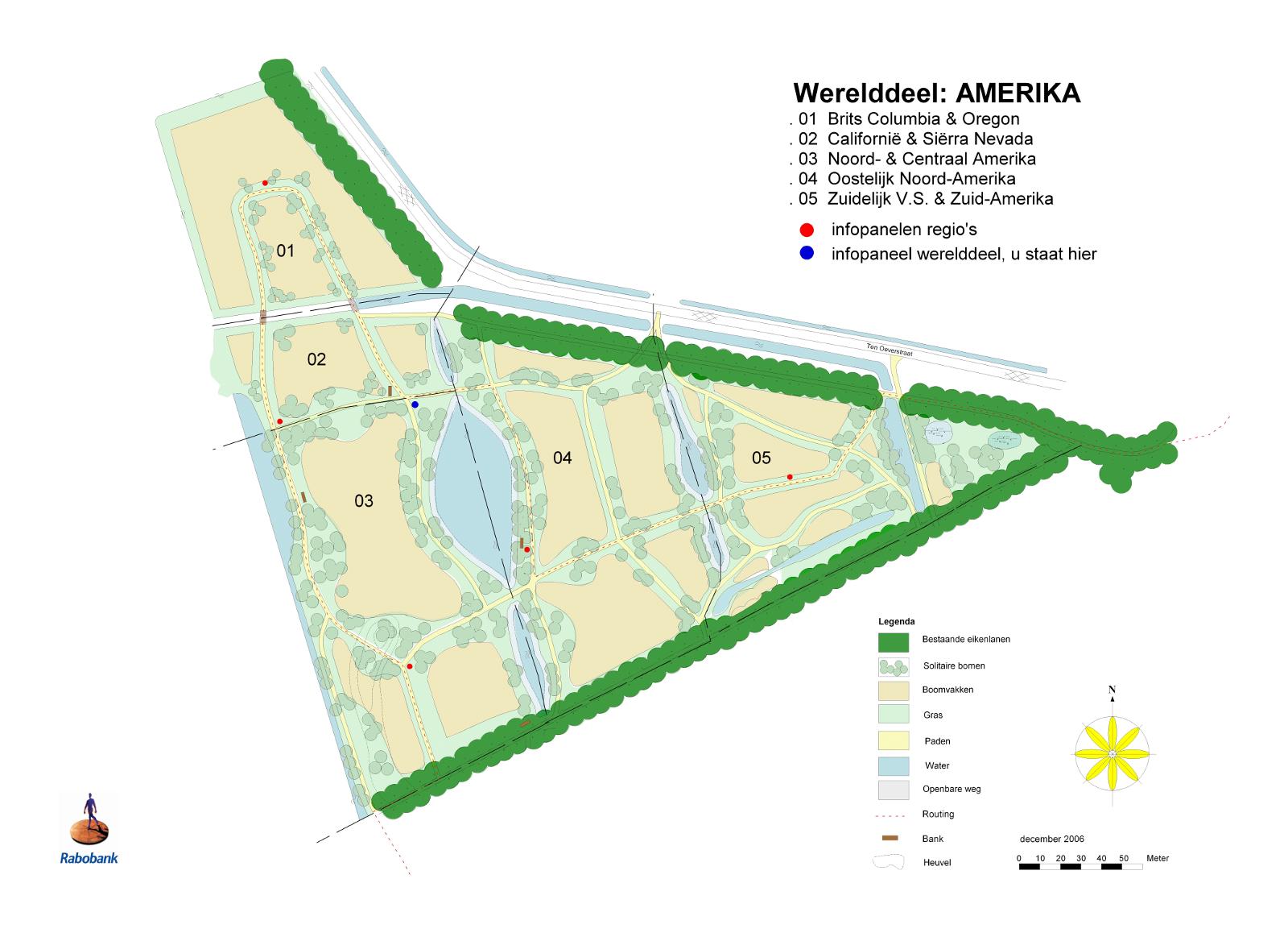 "<a href=""/kaarten/Amerika2007.pdf"" target=""_blank""><img class=""alignright size-thumbnail wp-image-767"" src=""http://arboretum-assen.nl/wp-content/uploads/2016/01/afdrukken-2-150x35.png"" alt=""afdrukken"" width=""125"" height=""30"" /></a>"