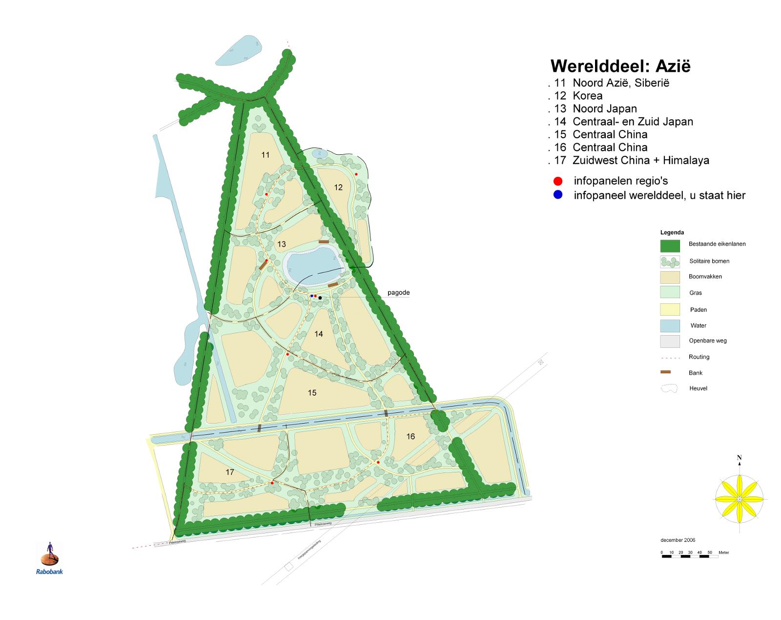 """<a href=""""/kaarten/Azie2007.pdf"""" target=""""_blank""""><img class=""""alignright size-thumbnail wp-image-767"""" src=""""http://arboretum-assen.nl/wp-content/uploads/2016/01/afdrukken-2-150x35.png"""" alt=""""afdrukken"""" width=""""125"""" height=""""30"""" /></a>"""