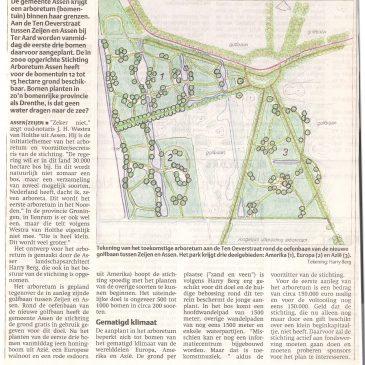 In de krant 2002