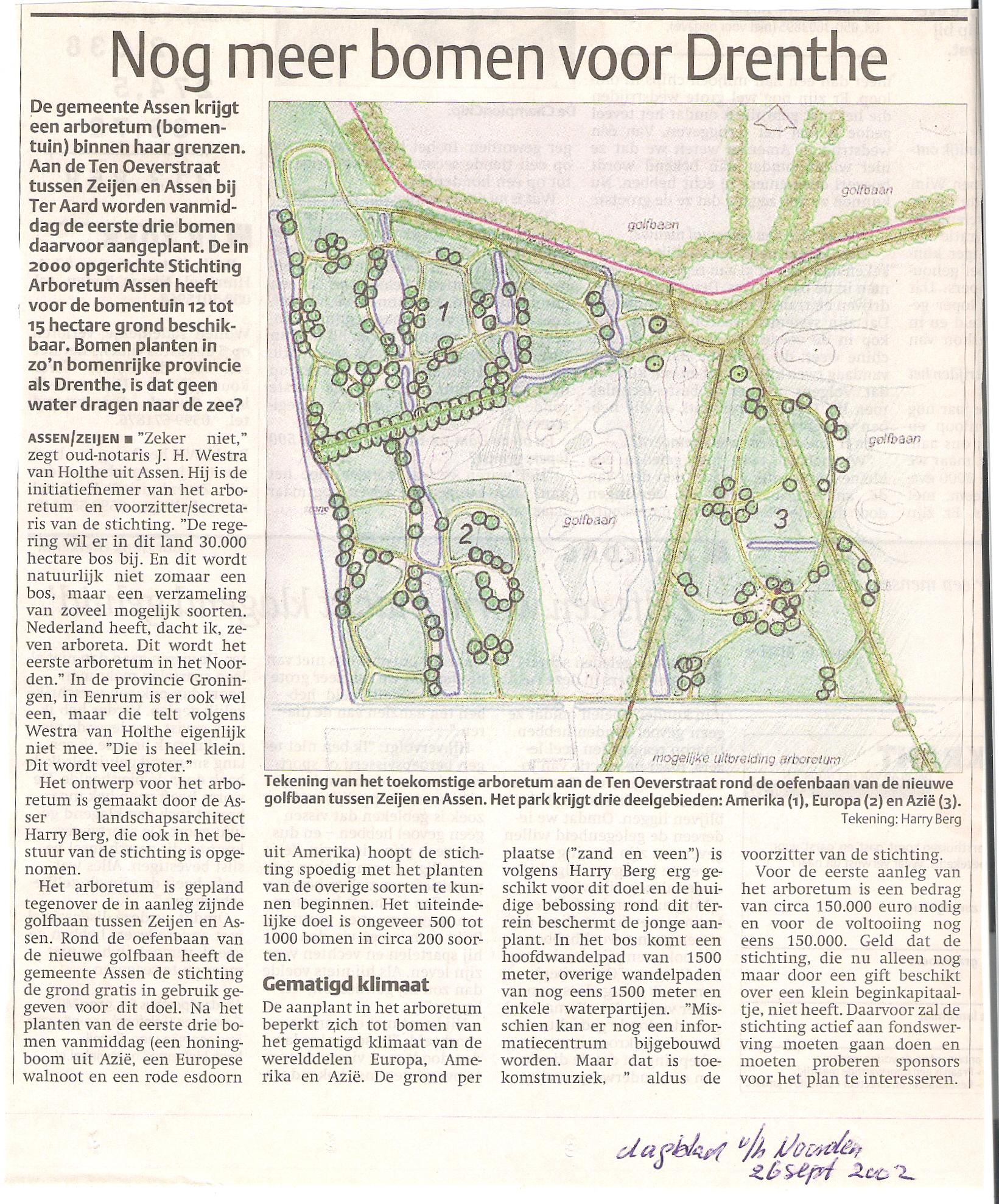 krantenartikel 2002
