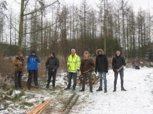 Leerlingen AOC Terra 19-01-2016.jpg