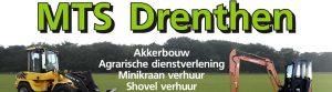 Mts Drenthen