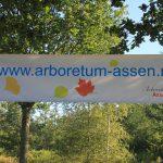 Fietsvierdaagse Assen 2019